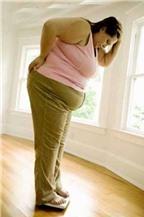 Phương pháp mới chẩn đoán béo phì