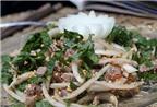 9 món ăn kiểu Thái lạ miệng, dễ làm