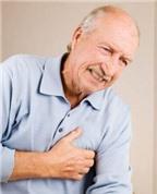 Thường xuyên đau tức ngực, chuột rút là biểu hiện của bệnh gì?