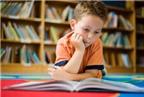 """Cần chuẩn bị gì trong """"hành trang"""" của trẻ khi vào lớp 1?"""