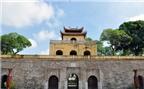 Hoàng Thành Thăng Long sẽ thành công viên