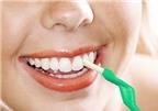 Sinh bệnh do tẩy trắng răng