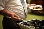Ăn kiêng khi bị gan nhiễm mỡ?