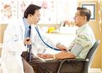 Món ăn, bài thuốc hỗ trợ điều trị bệnh gan nhiễm mỡ
