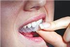 Tẩy trắng răng như thế nào?