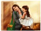 7 bí quyết giúp các mẹ tiết kiệm được thời gian
