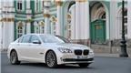 BMW thiết lập kỷ lục bán hàng mới