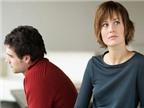 Các dấu hiệu cuộc hôn nhân đang gặp rắc rối