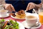 Chế độ ăn cho bệnh viêm đại tràng mạn