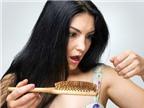 Một số loại thuốc điều trị rụng tóc