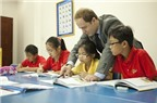 I Can Read: Tư duy mới về cách học tiếng Anh