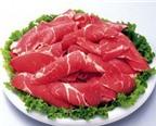 Món ăn thuốc từ bò chữa thận suy, liệt dương, di tinh