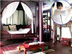 Những phòng ngủ đẹp như mơ của sao Việt
