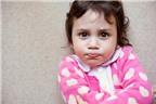 4 chiêu điều trị trẻ cứng đầu