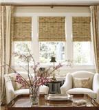 Cách chọn cửa sổ phù hợp cho nhà ở