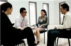Cách chọn vị trí ngồi để đàm phán thành công