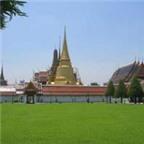 Kinh nghiệm khi đi du lịch Thái Lan