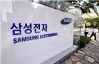 Con đường thành công của Samsung
