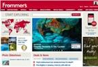 Google mua thương hiệu du lịch Frommer