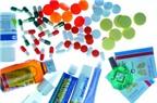 8 loại thuốc không nên dùng trong kỳ kinh nguyệt