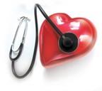 Người có nhóm máu nào dễ mắc bệnh tim?