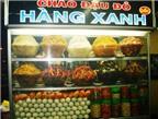 Những quán ăn đêm nổi tiếng ở Sài Gòn