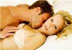 Sai lầm nghiêm trọng mà chị em nên tránh khi ở… trên giường