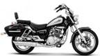 Yamaha Exciter và Suzuki GZ150-A – Chọn xe nào?