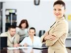 4 nghề thú vị dành cho phái nữ