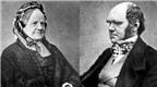 Phát hiện thú vị về đời tư Darwin