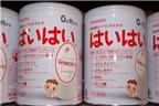Hàm lượng i-ốt trong sữa thấp có gây hại cho trẻ?