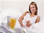 10 biện pháp ngăn ngừa nhiễm khuẩn đường tiết niệu