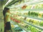 Cách chọn và bảo quản rau tươi an toàn