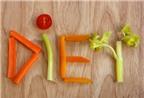 6 thực phẩm cho bữa trưa giảm cân