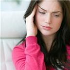 Bệnh trĩ chữa càng sớm càng tốt