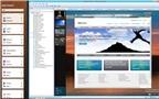 Những tính năng mới trong phiên bản VMware Workstation 9