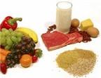 Axit folic có nhiều ở thực phẩm nào?