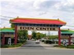 Đi chơi, ăn vặt ở chợ Việt tại Mỹ