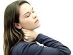 Mẹo chữa đau lưng, đau cơ