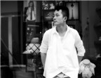 Tùng Dương: 'May mắn đi du lịch không mất tiền'