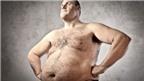 Phương pháp mới giúp ngăn chặn căn bệnh béo phì