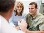 Sai lầm thường gặp ở những người bị sảy thai liên tiếp