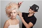 Những mẫu tóc 'dị, độc' nổi tiếng thế giới