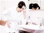 Phòng bệnh đau nửa đầu (3): Kiểm soát chứng bệnh