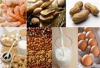 8 mẹo giảm cân đơn giản mà hiệu quả