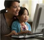 Chuyên gia bày cách cho các mẹ dạy con