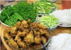 Công thức nấu 10 món ăn đặc sản