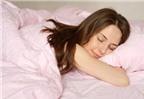 Thiếu ngủ có thể gây ra những bệnh nghiêm trọng