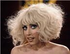 10 kiểu tóc độc đáo nhất của Lady Gaga