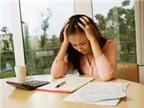 5 cách cứu vãn một ngày tồi tệ